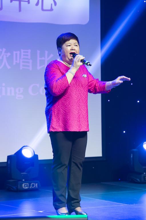 Rose Zhang Concert-44.jpg