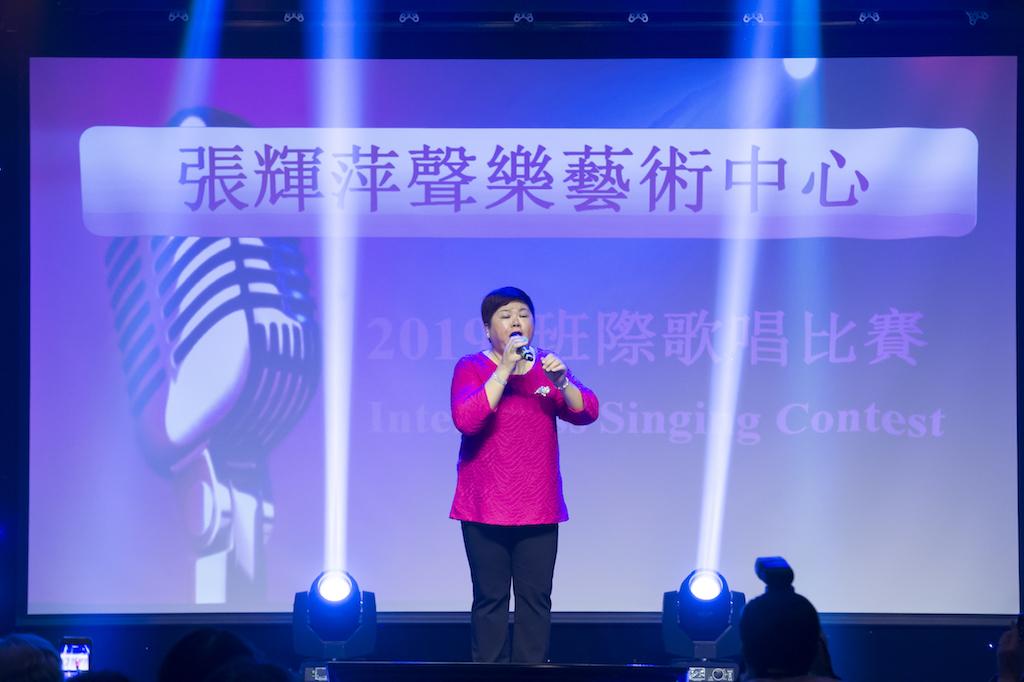 Rose Zhang Concert-43.jpg