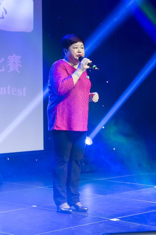 Rose Zhang Concert-45.jpg