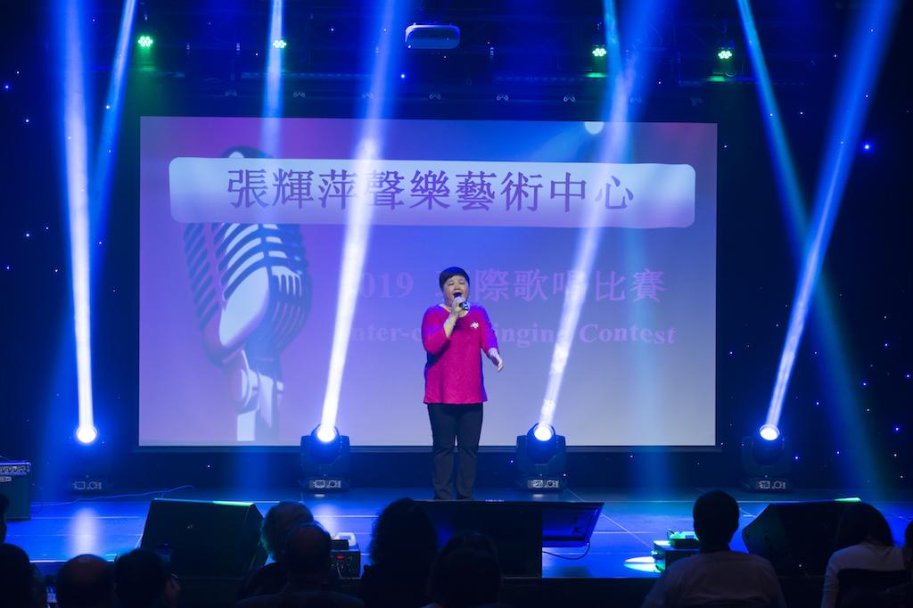 Rose Zhang Concert-46.jpg