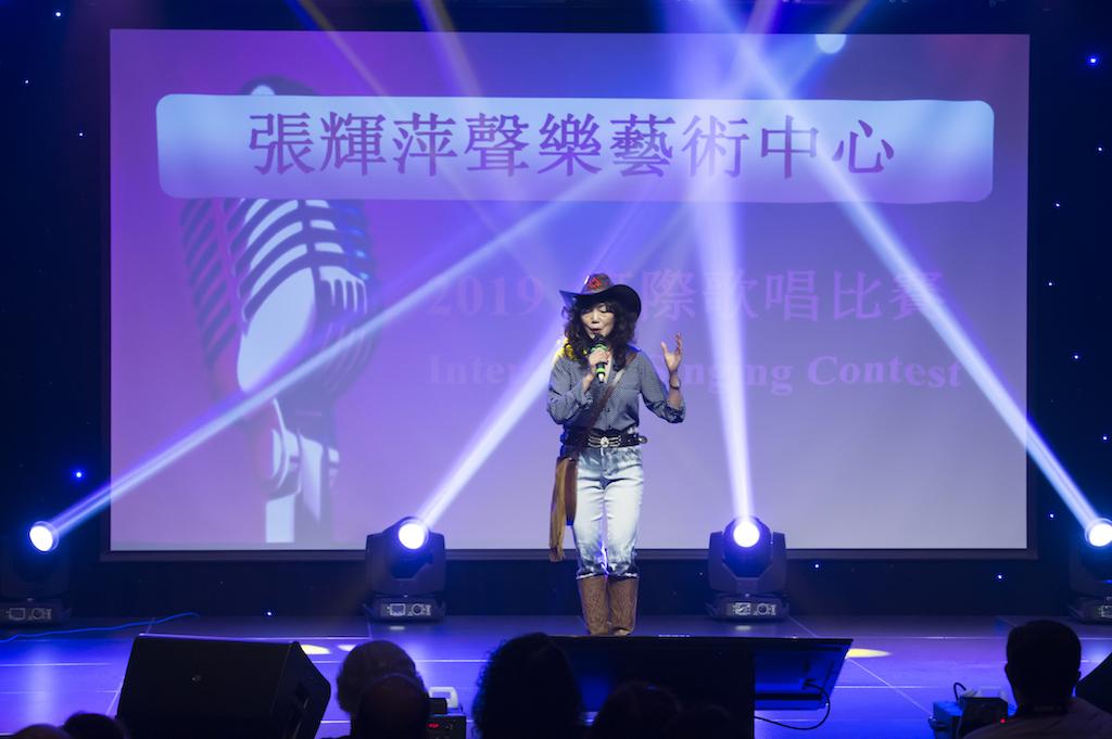 Rose Zhang Concert-48.jpg