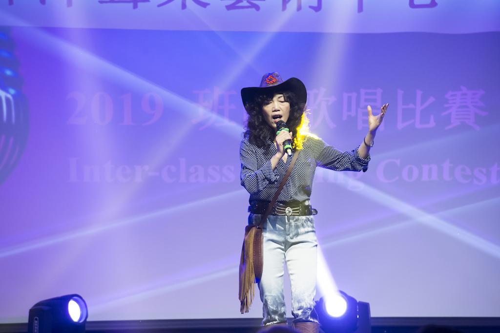 Rose Zhang Concert-49.jpg