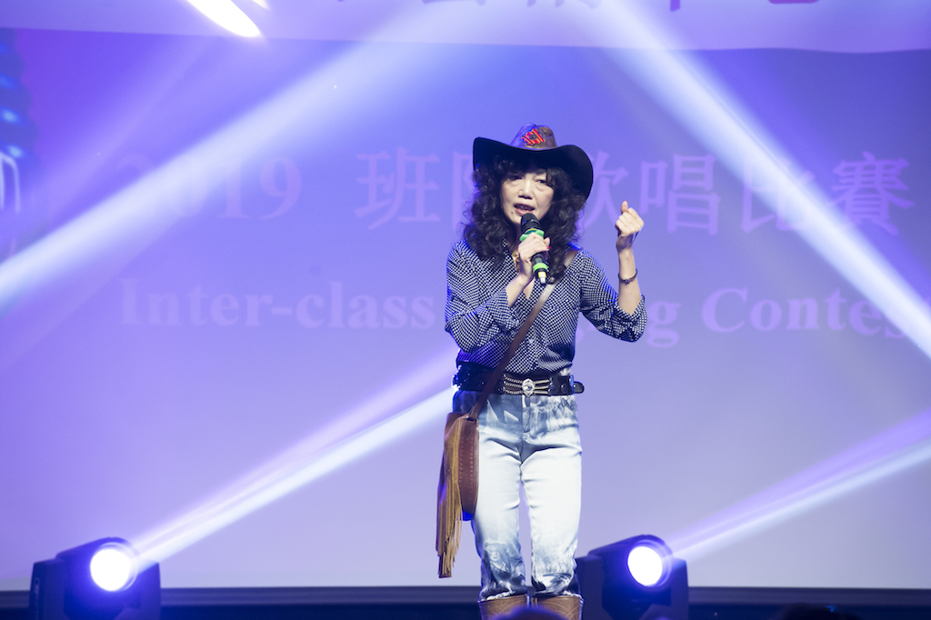 Rose Zhang Concert-50.jpg