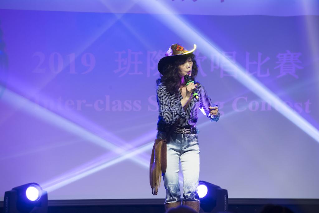 Rose Zhang Concert-51.jpg