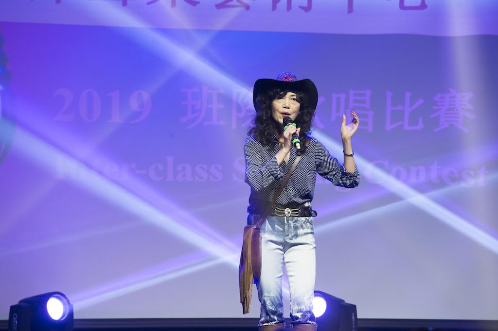 Rose Zhang Concert-52.jpg