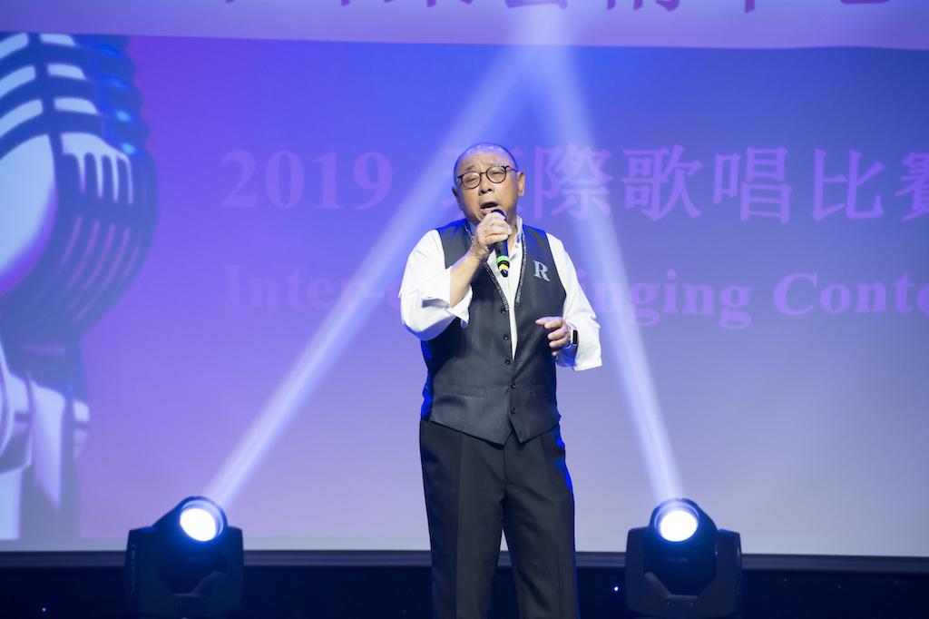 Rose Zhang Concert-56.jpg