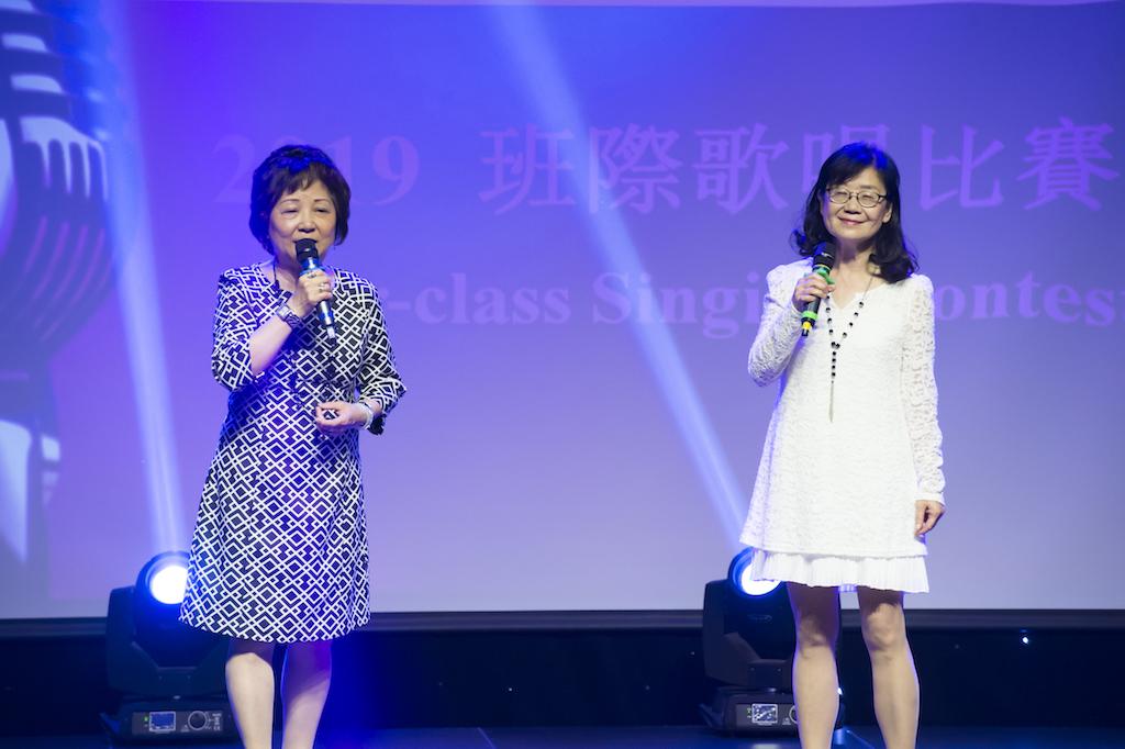 Rose Zhang Concert-61.jpg