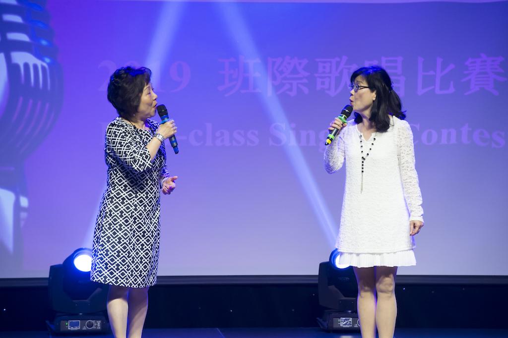 Rose Zhang Concert-62.jpg