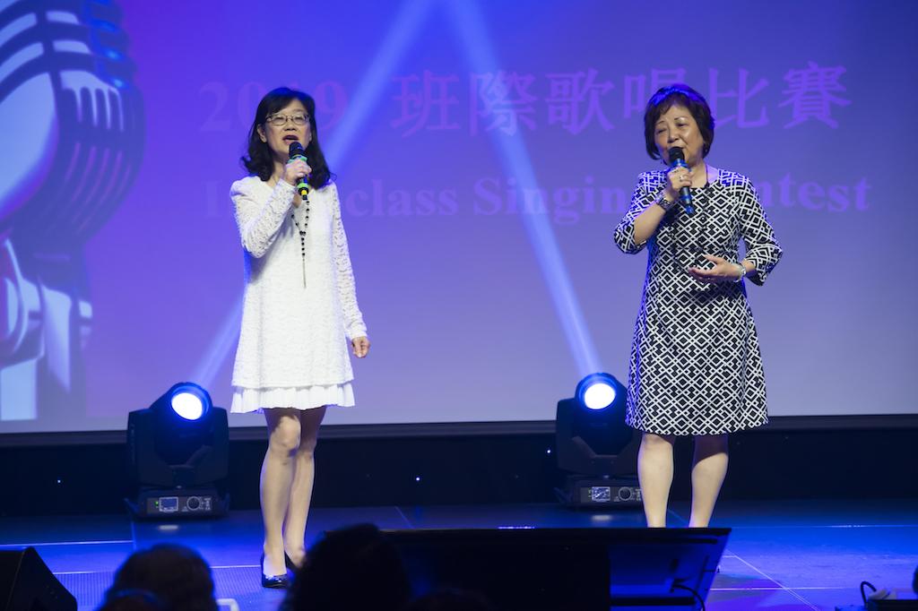 Rose Zhang Concert-63.jpg