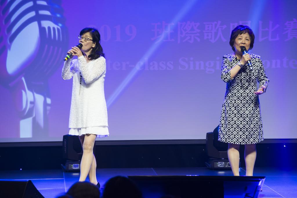 Rose Zhang Concert-64.jpg