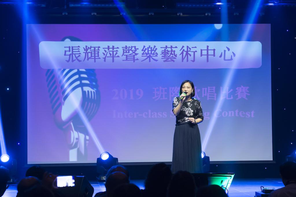 Rose Zhang Concert-67.jpg