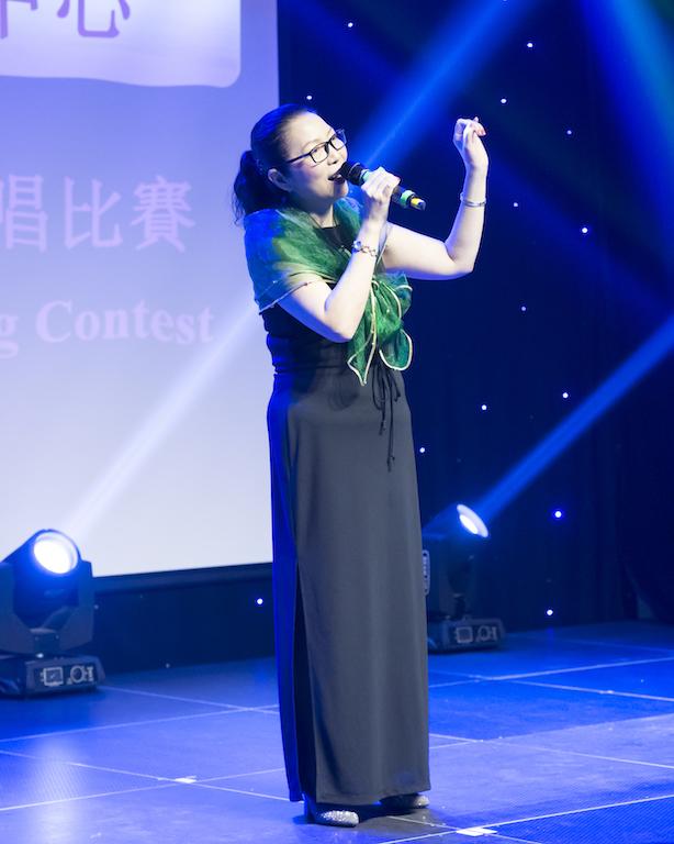 Rose Zhang Concert-70.jpg