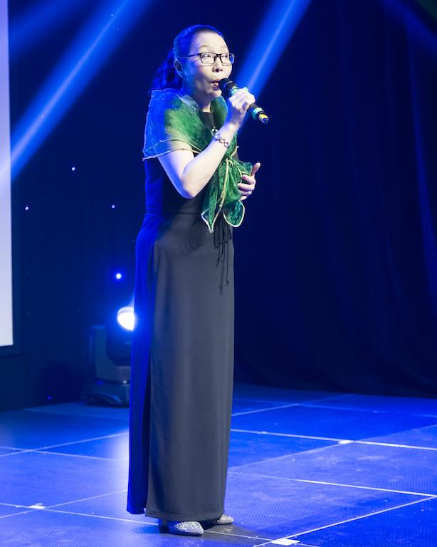Rose Zhang Concert-71.jpg