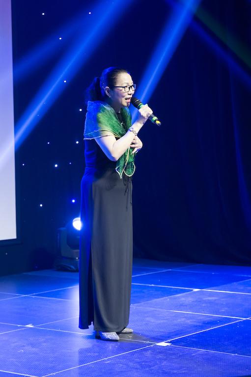 Rose Zhang Concert-72.jpg