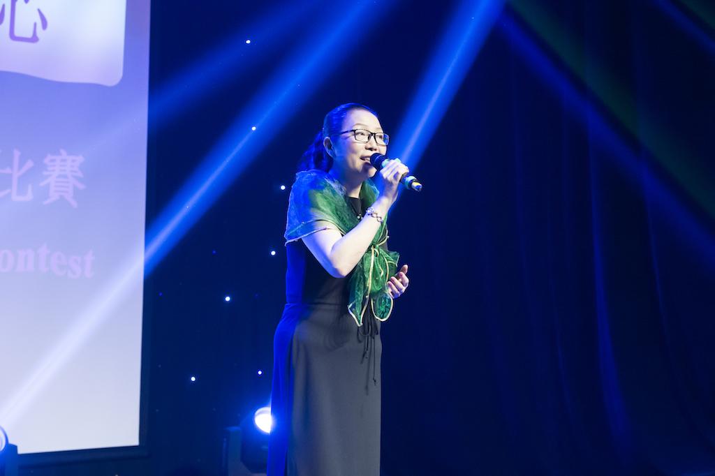 Rose Zhang Concert-73.jpg