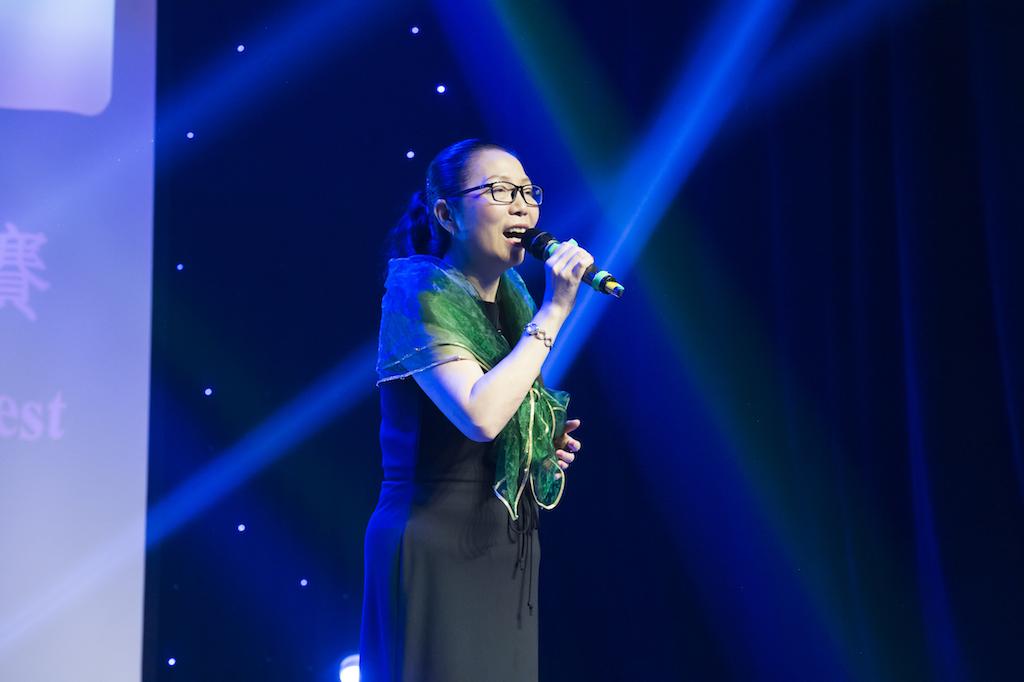 Rose Zhang Concert-74.jpg