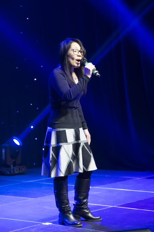 Rose Zhang Concert-75.jpg