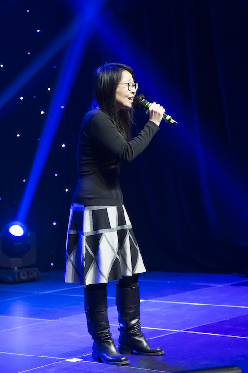 Rose Zhang Concert-76.jpg