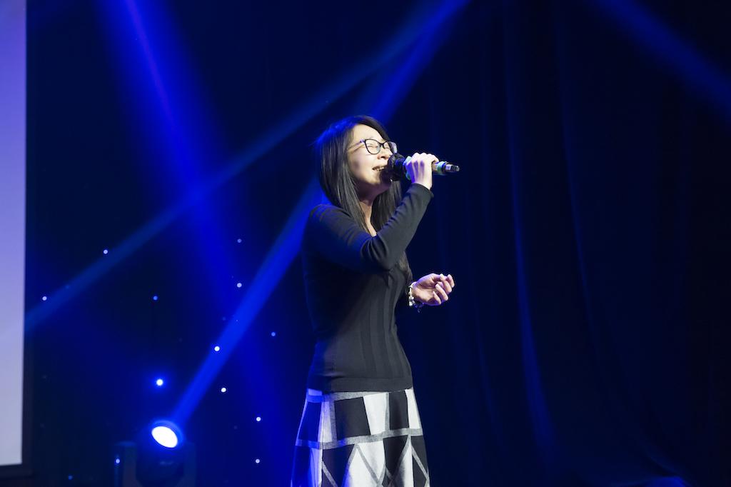 Rose Zhang Concert-77.jpg
