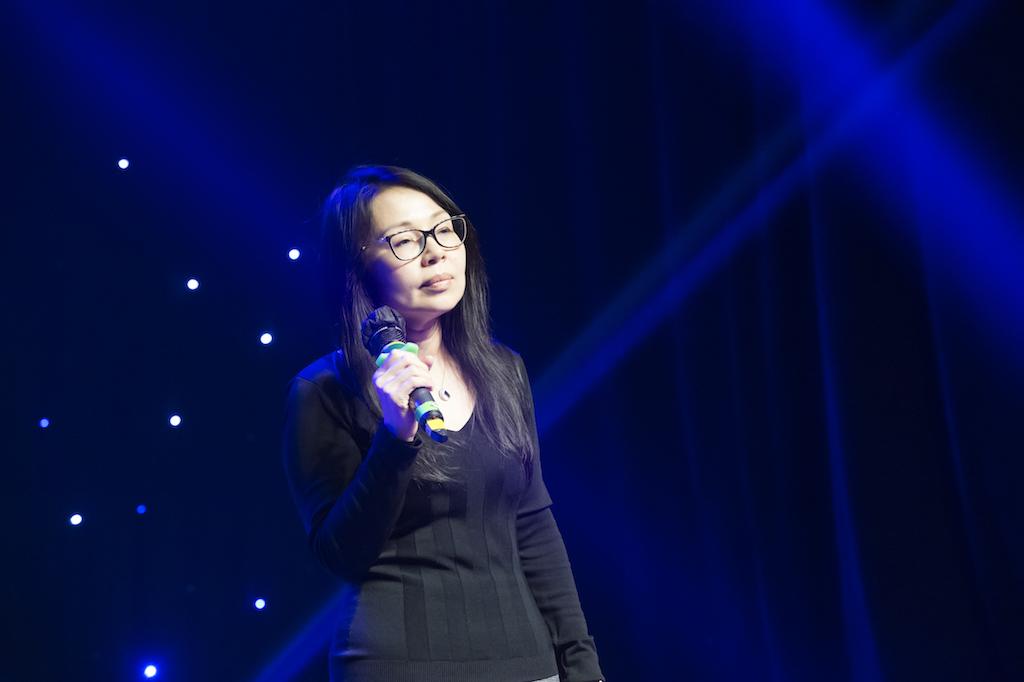 Rose Zhang Concert-78.jpg