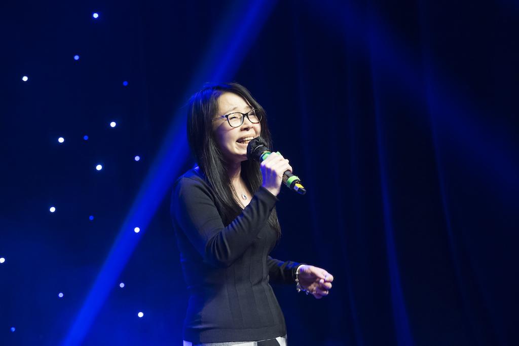 Rose Zhang Concert-79.jpg