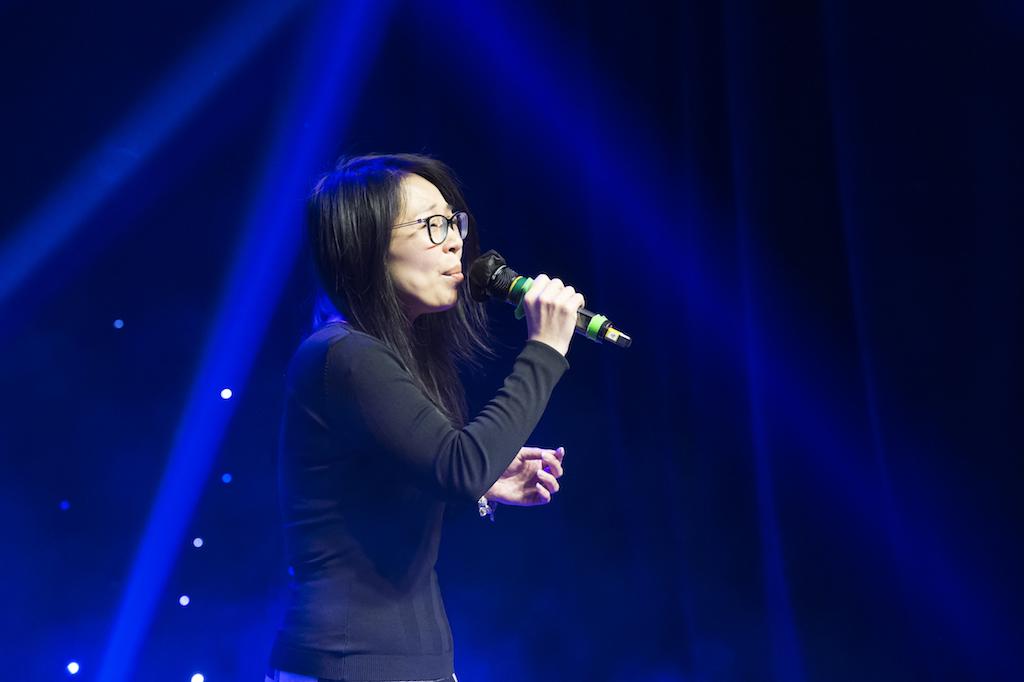 Rose Zhang Concert-80.jpg