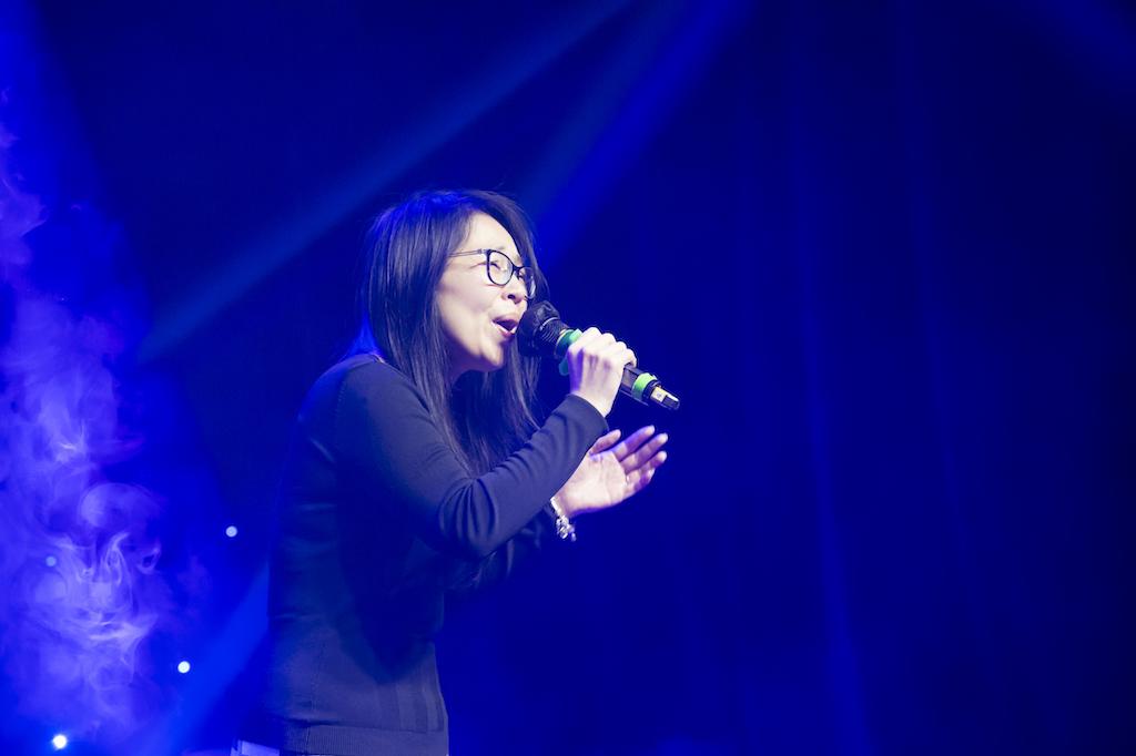 Rose Zhang Concert-81.jpg