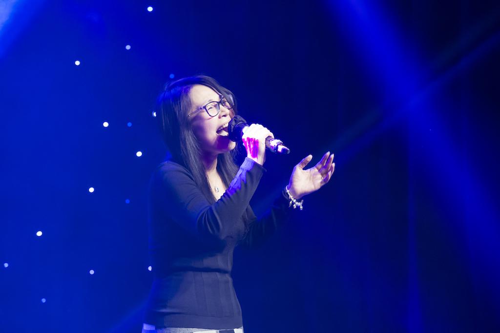 Rose Zhang Concert-82.jpg