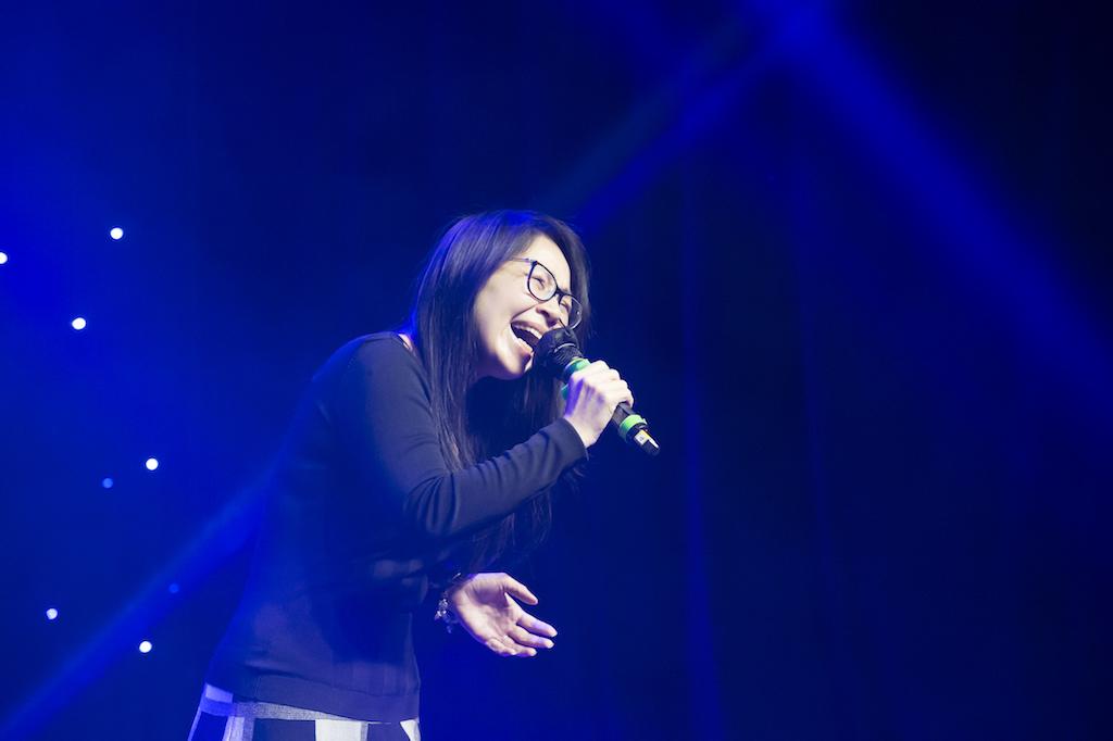 Rose Zhang Concert-83.jpg