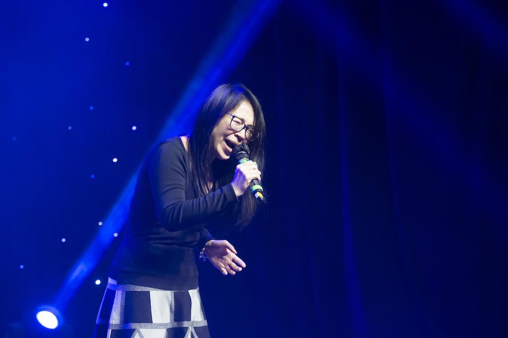 Rose Zhang Concert-84.jpg
