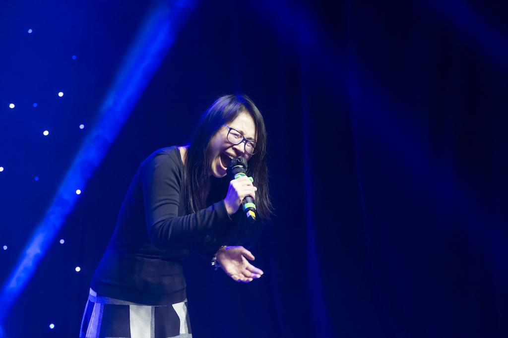 Rose Zhang Concert-85.jpg