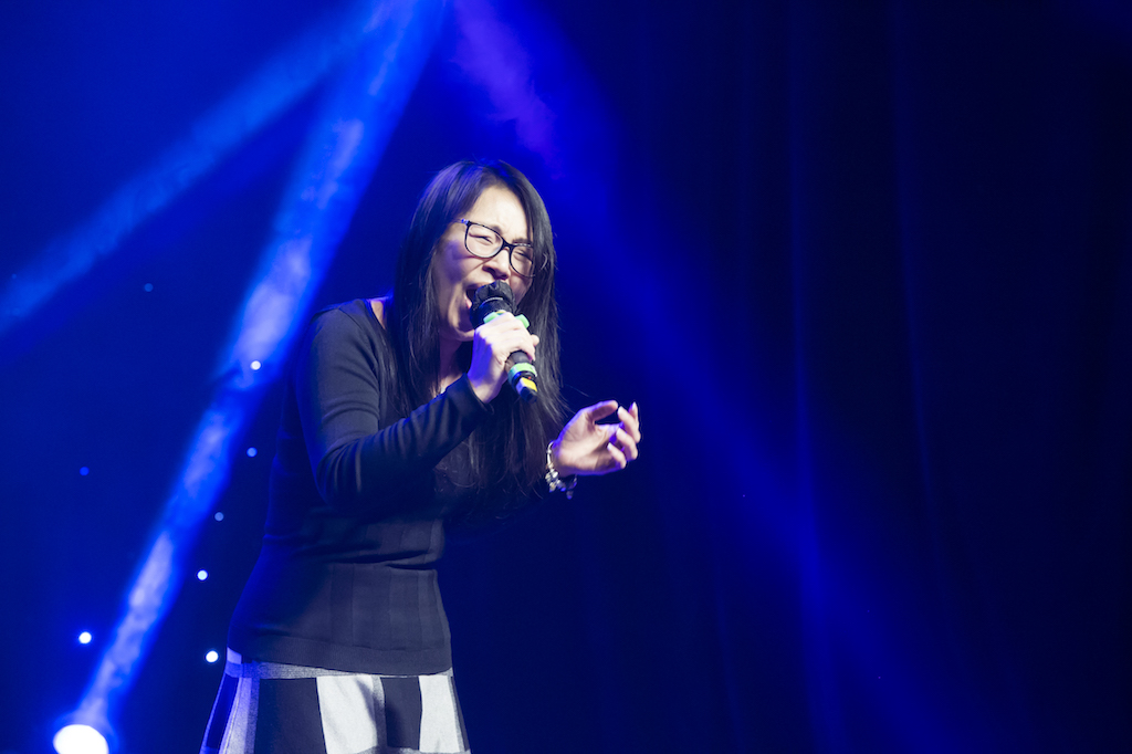 Rose Zhang Concert-86.jpg