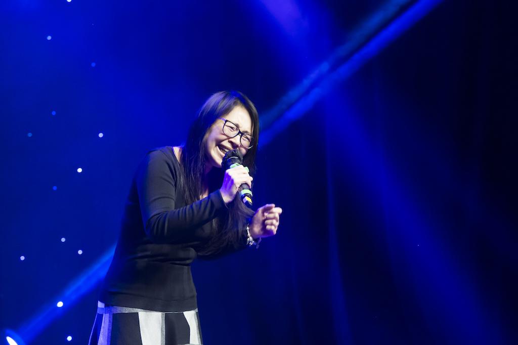 Rose Zhang Concert-87.jpg