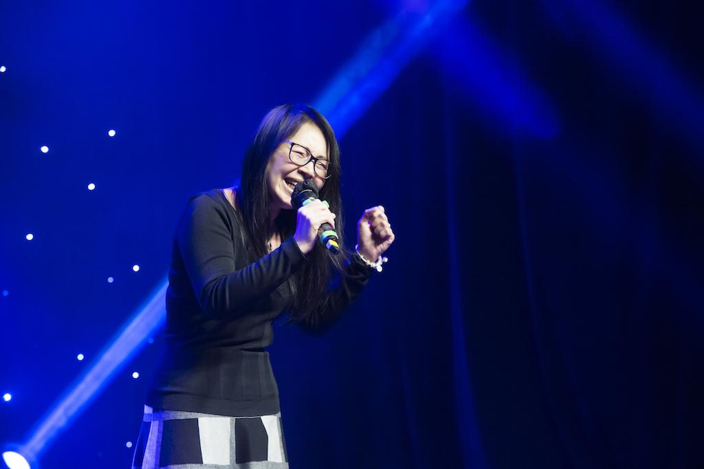 Rose Zhang Concert-88.jpg