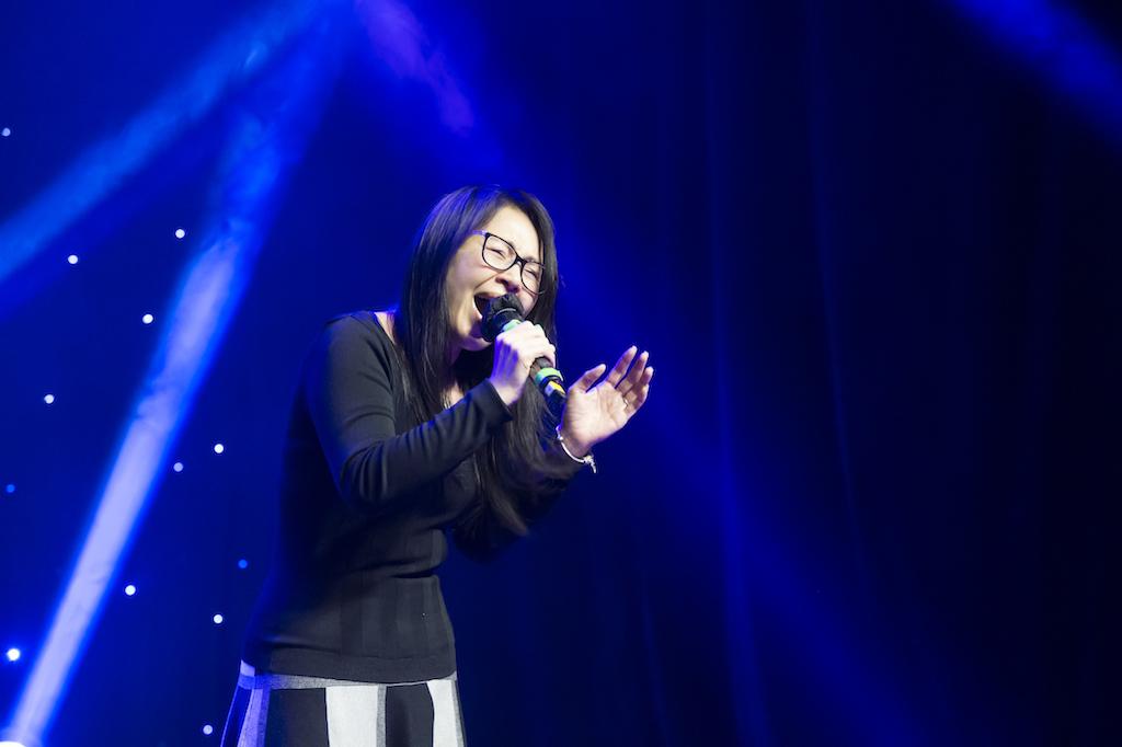 Rose Zhang Concert-89.jpg