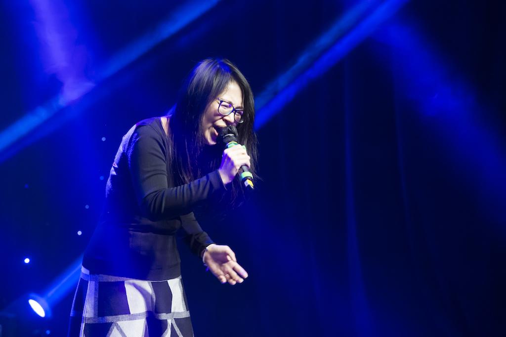 Rose Zhang Concert-90.jpg