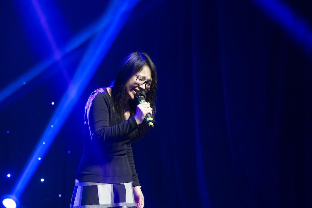 Rose Zhang Concert-91.jpg