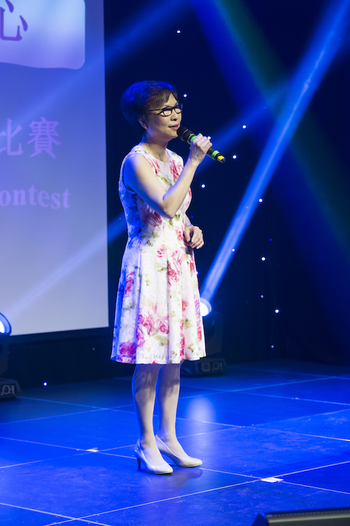 Rose Zhang Concert-92.jpg