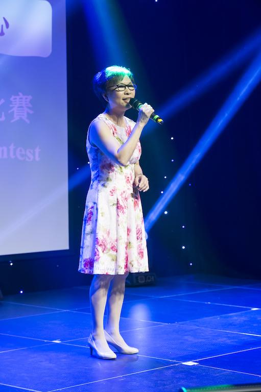 Rose Zhang Concert-93.jpg