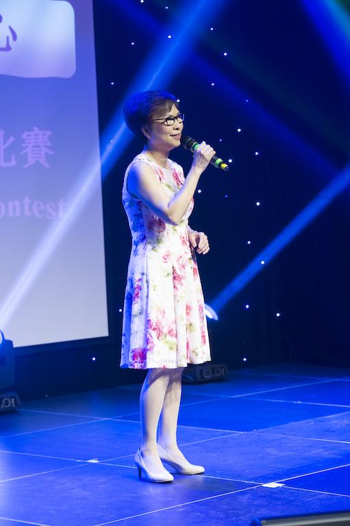 Rose Zhang Concert-94.jpg