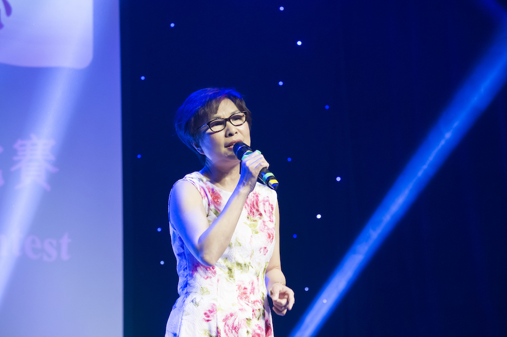 Rose Zhang Concert-95.jpg
