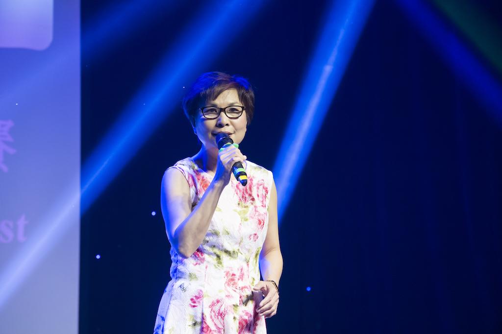 Rose Zhang Concert-96.jpg