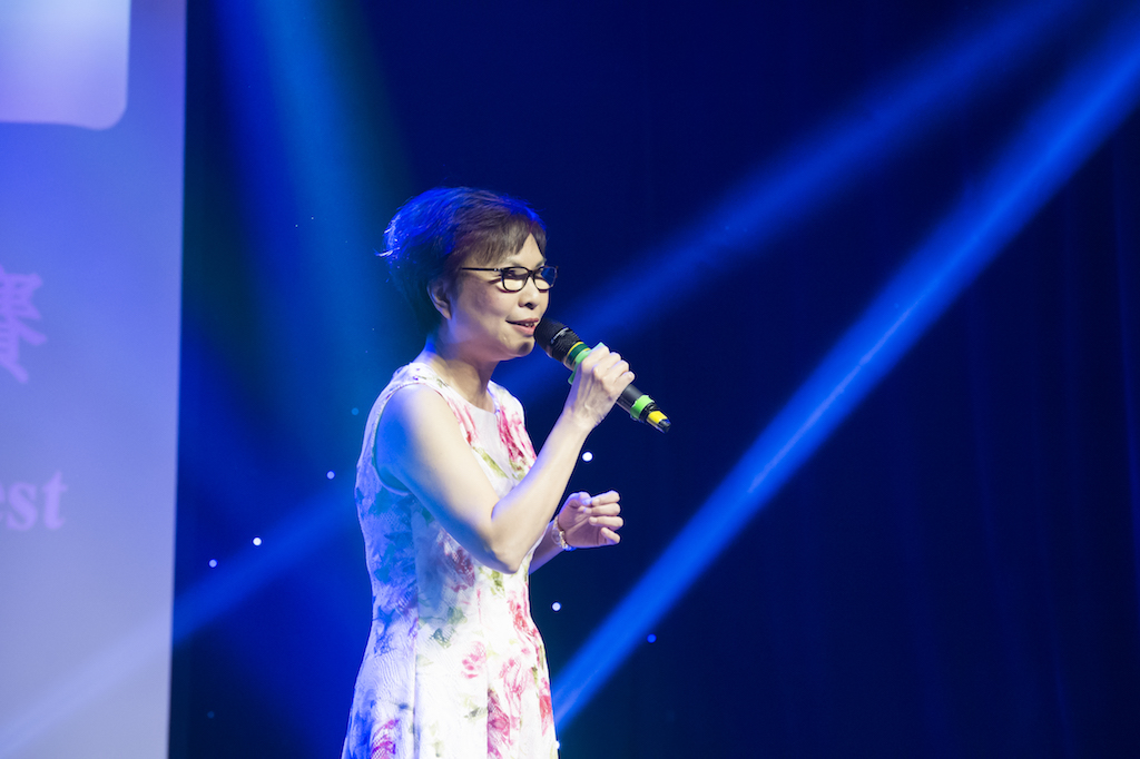Rose Zhang Concert-97.jpg