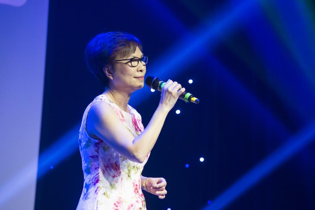 Rose Zhang Concert-98.jpg