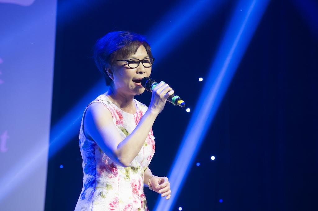 Rose Zhang Concert-99.jpg