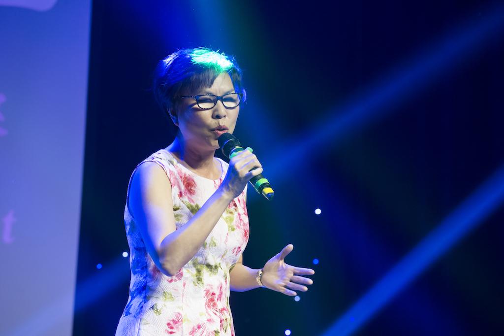 Rose Zhang Concert-100.jpg