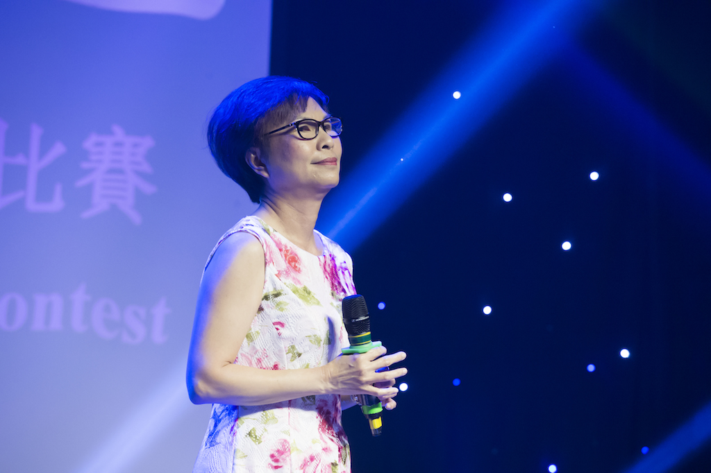 Rose Zhang Concert-101.jpg