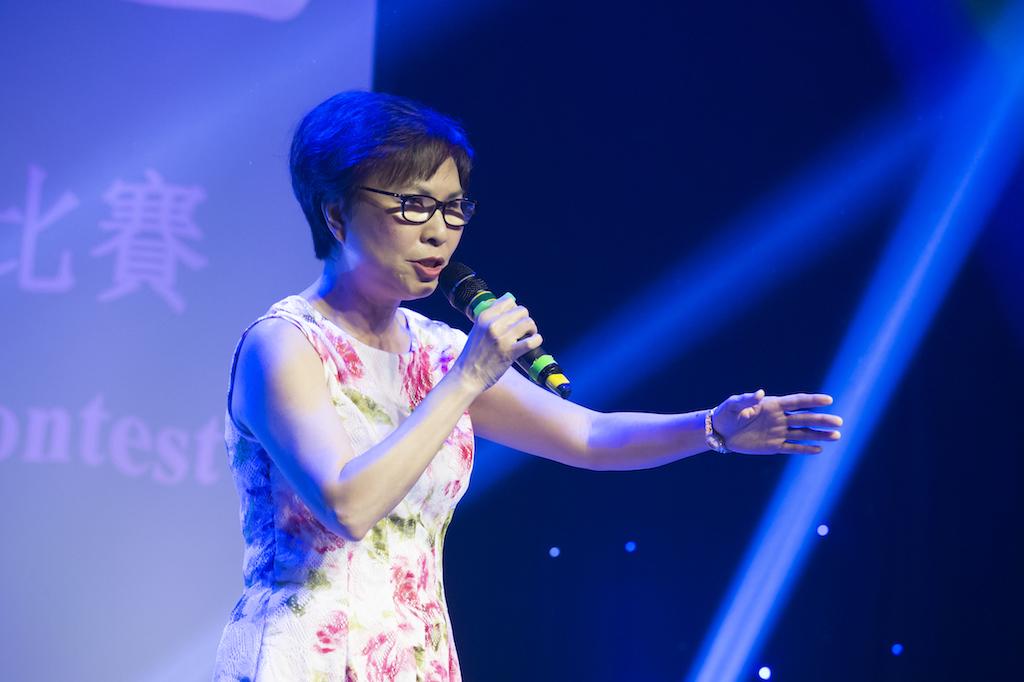 Rose Zhang Concert-102.jpg
