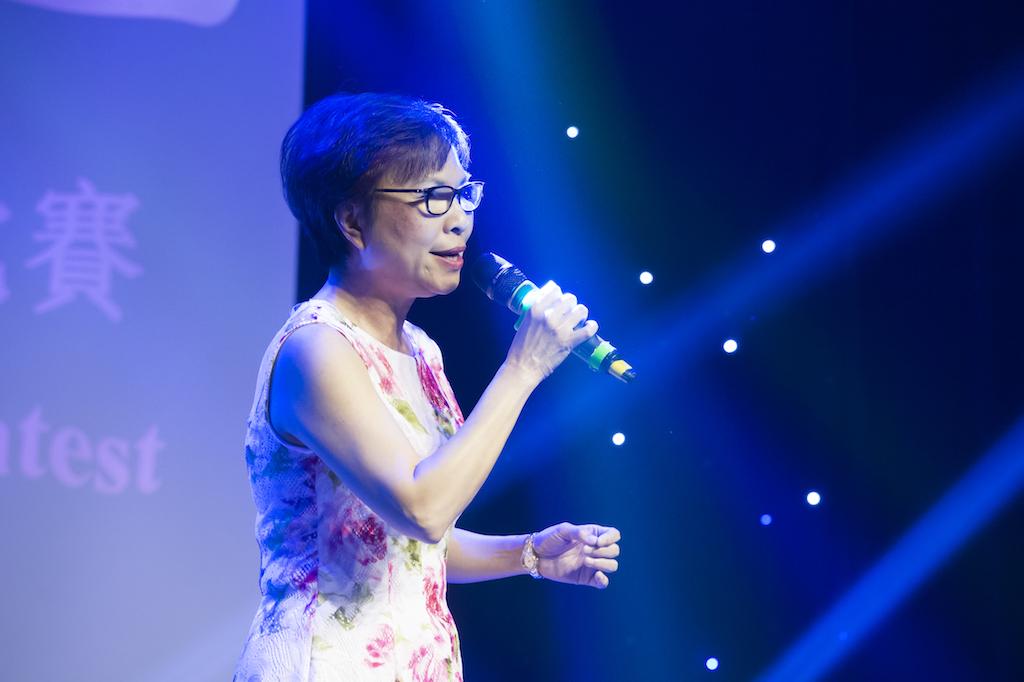 Rose Zhang Concert-103.jpg