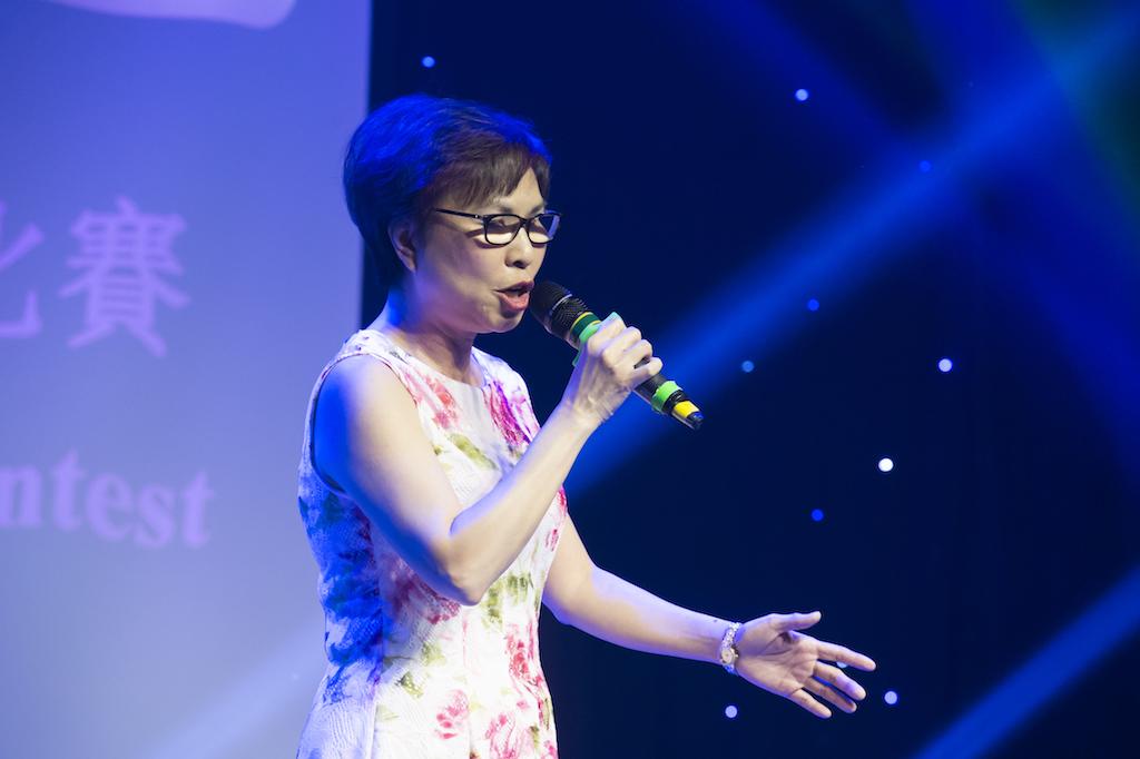 Rose Zhang Concert-104.jpg